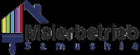 MALERBETRIEB-SAMUSHIA.DE